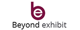 Beyond Exhibit